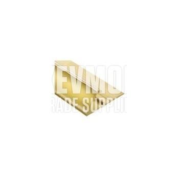 SFS3110 - Pinless Naplock Brass