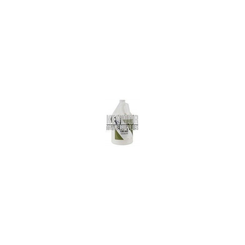 XL Matte Floor Finish 1 Gallon (3.78lt)