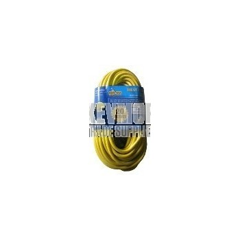Heavy Duty Extension Cord - 20m