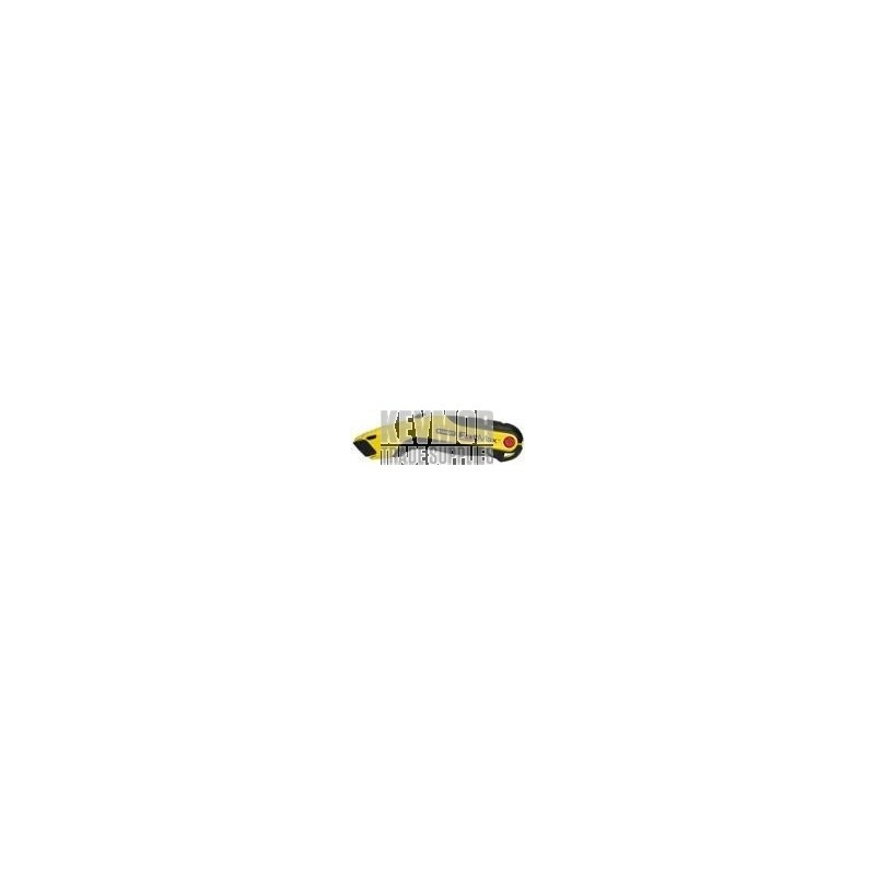 Stanley 10 778 Fat Max Retractable Knife With 5 Blades