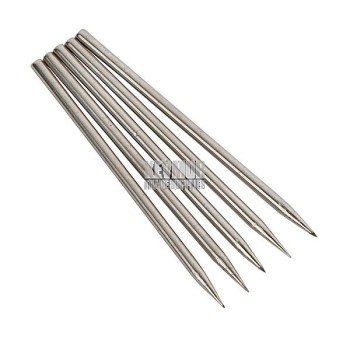 Intafloors IF9187 Scriber Needles