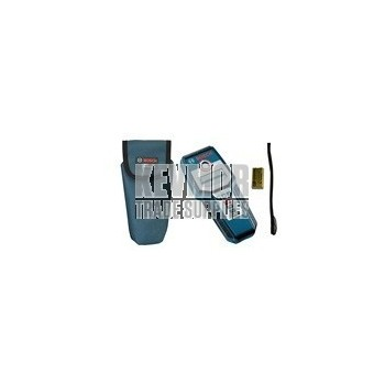 Detector Wall - GMS 120 Professional Bosch
