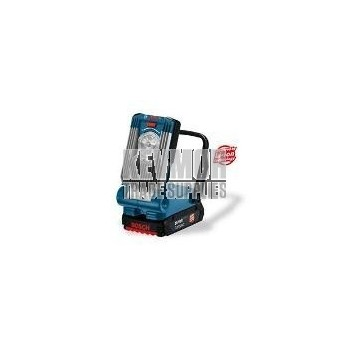 Cordless Work Light - GLI VariLED Professional Bosch