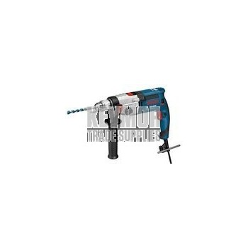 Corded Impact Drill - GSB21-2 RE KC Professional Bosch