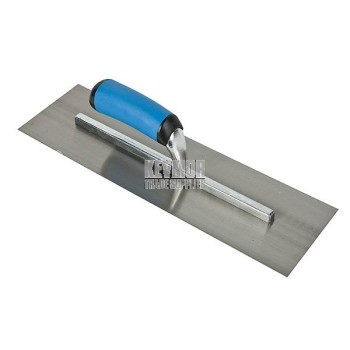 Intafloors IF6700 Flat Trowel