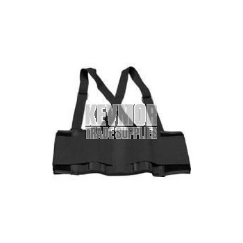 Standard Back Support Belt