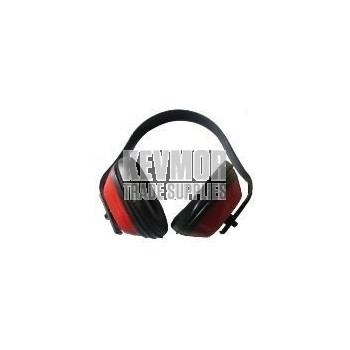 Vanguard 11099 Ear Muffs
