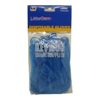 1848 Disposable Gloves