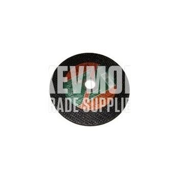 Stone Sanding Disc