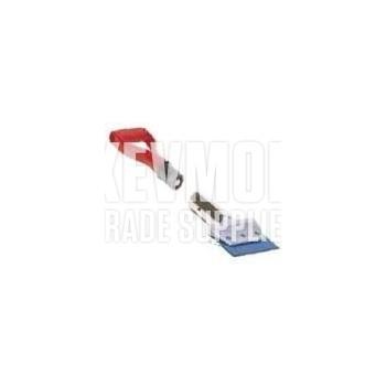 "Roberts 10-195 Convertible Scraper 6"" (15cm) Blade"