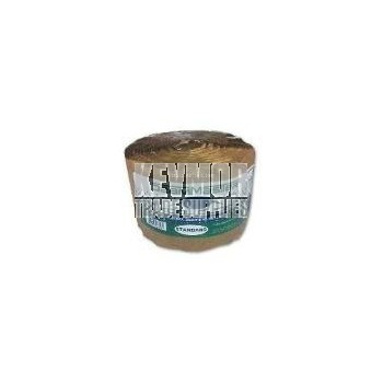 Kool Glide Carpet Seaming Tape Standard Non Silicon