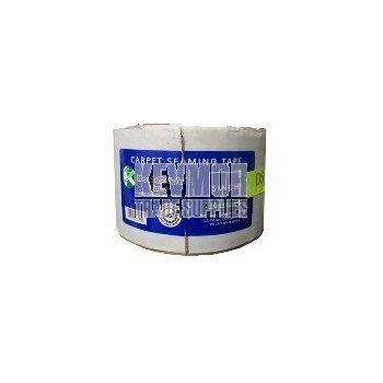 Kool Glide DSPS Dual Bond Double Stick Carpet Seaming Tape