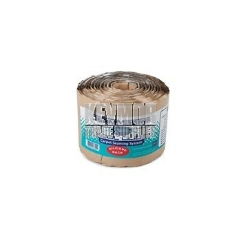 Kool Glide Carpet Seaming Tape - Silicone Back