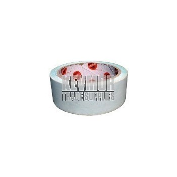 Double Sided Carpet Holding Tape