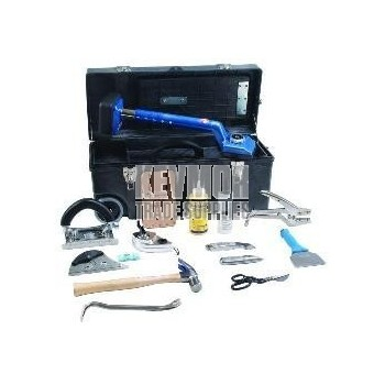 Crain 950 Professional Installers Tool Kit