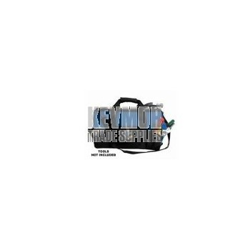 11180 Heavy Duty Tool Bag