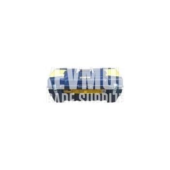 Irwin 410-001 Tool Box