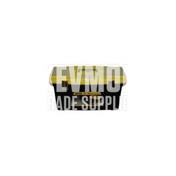 Stanley 92-906/8 Jumbo Tool Box