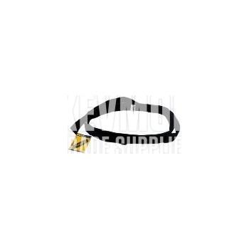 Irwin 7090 Work Belt Holder