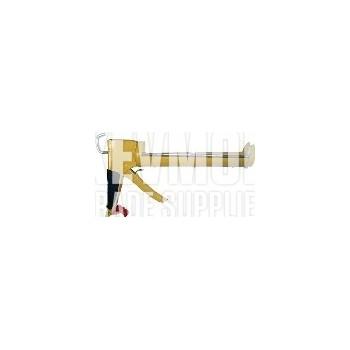14015 Caulking Gun Ratchet Drive