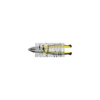 Stanley 89-868 Combination Pliers with Cutter