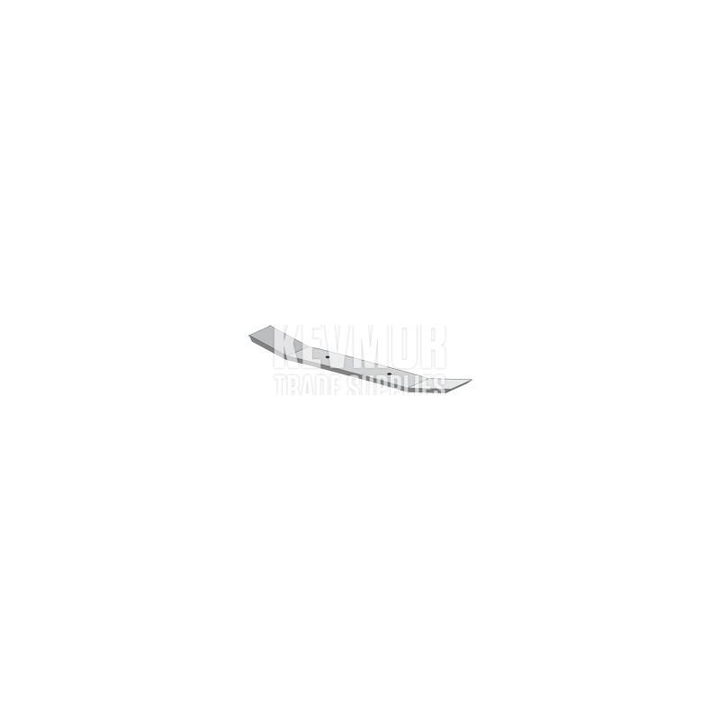 Beno Gundlach Replacement Blade for No. HTT Handy Tile Tool