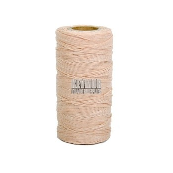 Beno Gundlach Natural Beige Carpet Thread No. 111