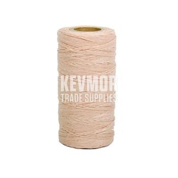Beno Gundlach Natural Beige Carpet Thread No. 111