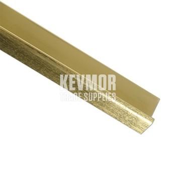 ITX110 Naplock Pinless Brass
