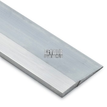 IT104S 5mm Aluminium Reducer Strip