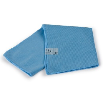 Microfibre Glass/Mirror Towel - Geerpres