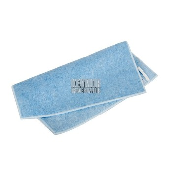 Microfibre Multi-Purpose Towel - Geerpres