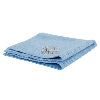 Microfibre Cloth - Geerpres