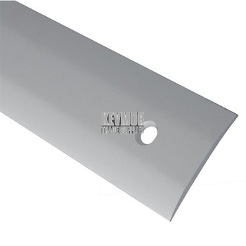 Coverstrip Heavy Duty 50mm
