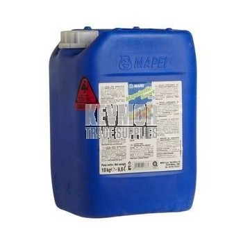 Mapei Mapelastic Smart - Part B