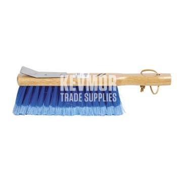 Scraper Brush 33x4.5cm - MAP4410