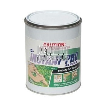 Instant Pro Synthetic Turf Adhesive 1lt