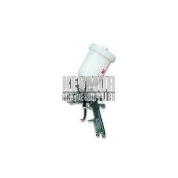Arnold Spray Gun