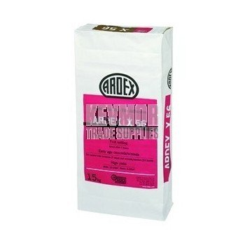 10227 X56 Tile Adhesive - Ardex 15kg