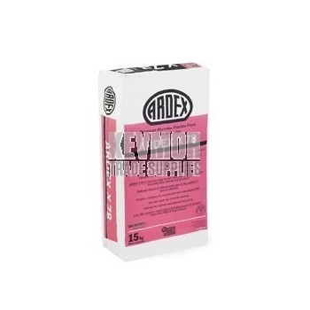 11314 X78 Tile Adhesive- Ardex 20kg