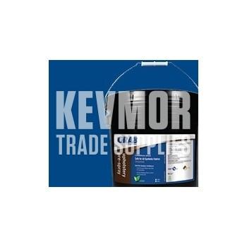 Upholstery Prespray 3.78lt/1 gallon XL North CFX3020