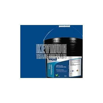 Upholstery Rinse 3.78lt/1 gallon XL North CFX3050
