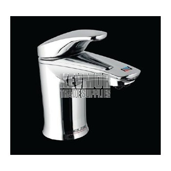 Whelan Twin Tap Series No.2 FH40 11kg