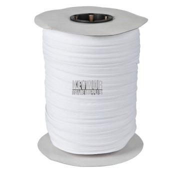 "Zip No3 ""Kevmor"" Continuous Chain 200m roll"