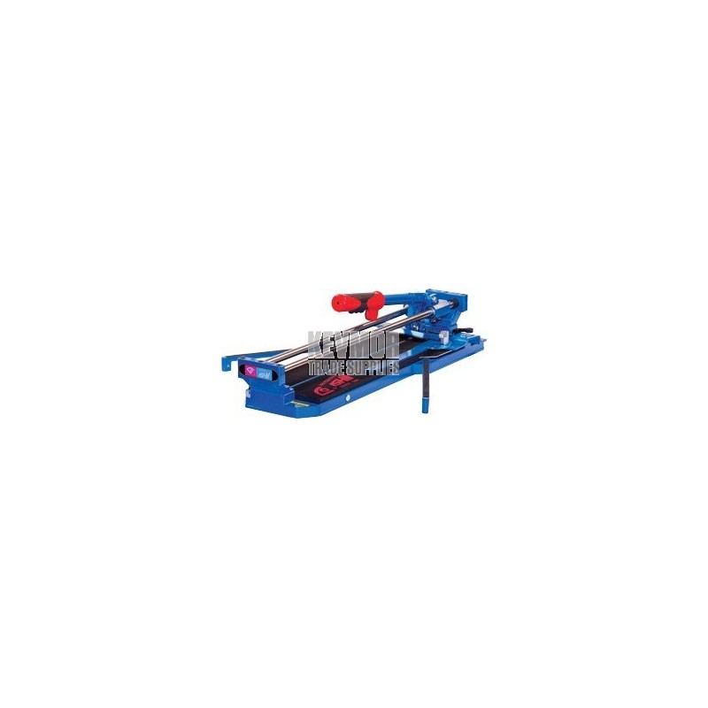 "MX-480S 19"" Power Clinker Tile Cutter - ishii"
