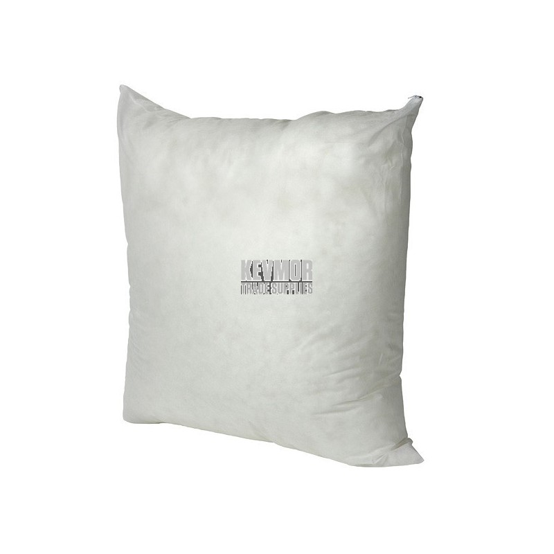45cm x 45cm Cushion Insert