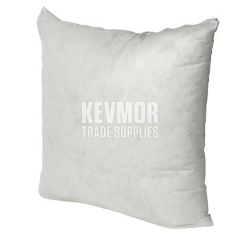 50cm x 50cm Cushion Insert