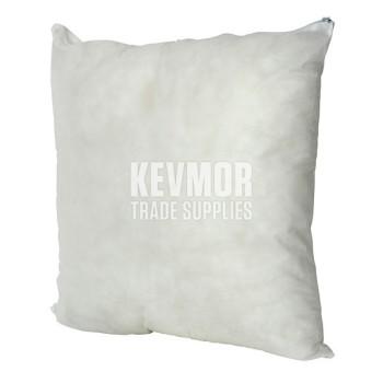 65cm x 65cm Cushion Insert