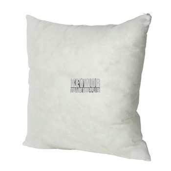 70cm x 70cm Cushion Insert