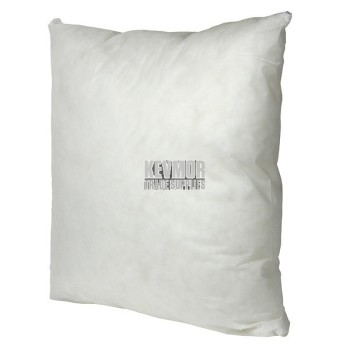 85cm x 85cm Cushion Insert